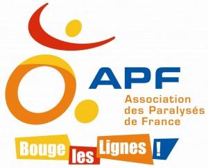 Logo APF