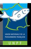 Logo UNPF (travail de journal interne)
