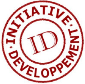 Logo Initiative Développement