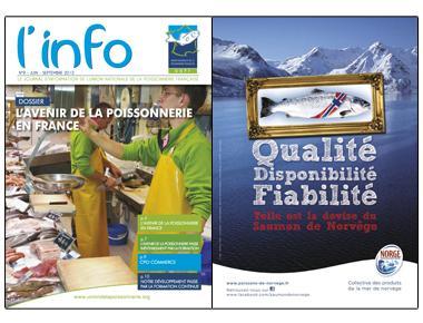 Journal interne UNPF